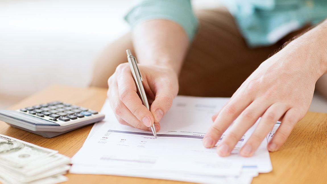 Muni Bonds, Taxable Bonds or CDs: Which is Best?